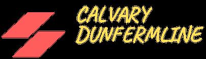 Calvary Dunfermline