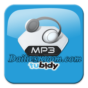 Methods to compress MP3 and MP4 files