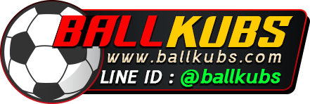 Watch online live footfall at your convenience