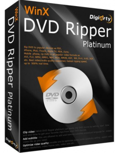 DVD Software Can Conserve You Money