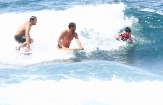 How to choose best Bodyboard Accessories.