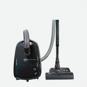 How to Find the proper Vacuum Cleaner to your requirements