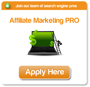Loan Making Tips When It Concerns Affiliate Marketing