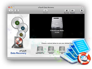What are various Data Recovery Tips