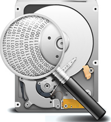 USB Data Recovery Solutions For Your Data