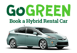 Regular Monthly Car Rental – Assisting You Minimize Car Rental Expenses