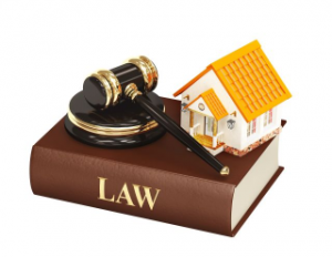 How to Select a Dependable Conveyancing Firm?