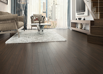Greater Details for the Perfect Vinyl Flooring