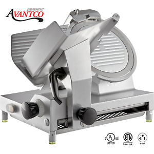 The Essential Options for The Best Meat Slicer