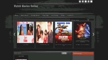 Films and Hong Kong Productions