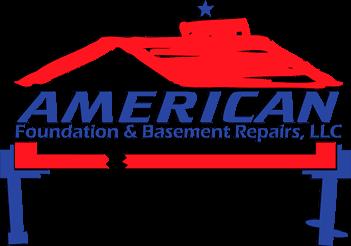 Choose best oven repair specialist