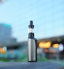 Vaping and the Perfect Experience You Can Opt for