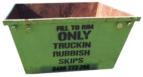 How to choose the right skip bin hire company in Glen Huntly