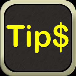 Easy Ways of Calculating Tip Amount