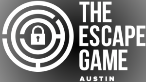 An escape room is an essentially puzzle-based game