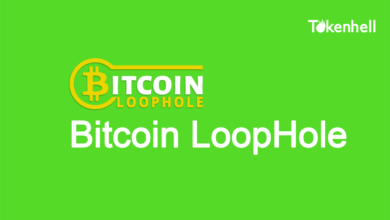 Cryptocurrency – Bitcoin Loophole