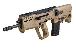 Pros and cons of tavor