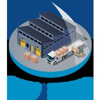 Kinds of Distribution Centre Administration Frameworks