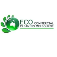 Various Cleaning service are available in Melbourne