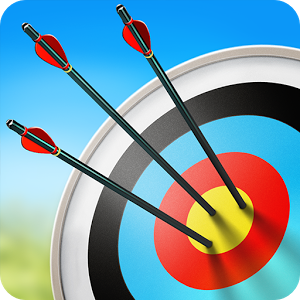 Archery is far assumed as being a therapeutical jeer as of its stillness