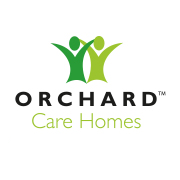 Why home medical care?