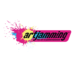 Art Jamming Workshop – A great way for Stay connected.