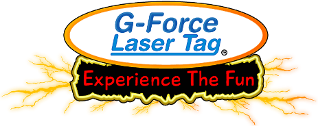 Laser tag is a game of ability and accuracy.