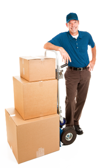 A Brief Guidance About Packers and Movers Company