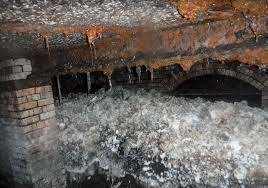 The Most Effective Method to Clear A Blocked Drain