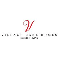 Staffing in the care homes