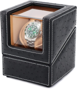 Following quite a while of thriving and development, the extravagance watch industry is remaining on a consuming stage