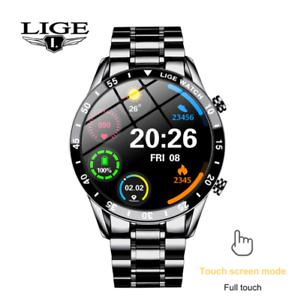 Bulova best extravagance watch brands bulova – Luxe Digital