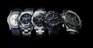 F.P.Journe best extravagance watch brands F.P Journe – Luxe Digital