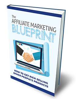 Issues of Affiliate Marketing in PastandCurrent