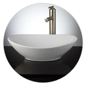 We should collect well-known sink